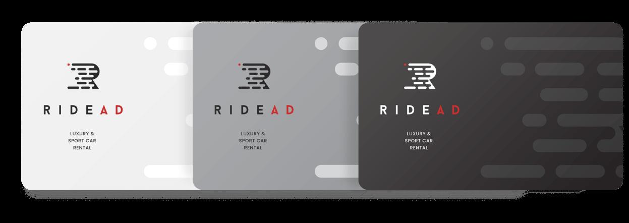 RideAd